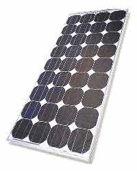 Innovationhouse Com Siemens Solar Modules Panels